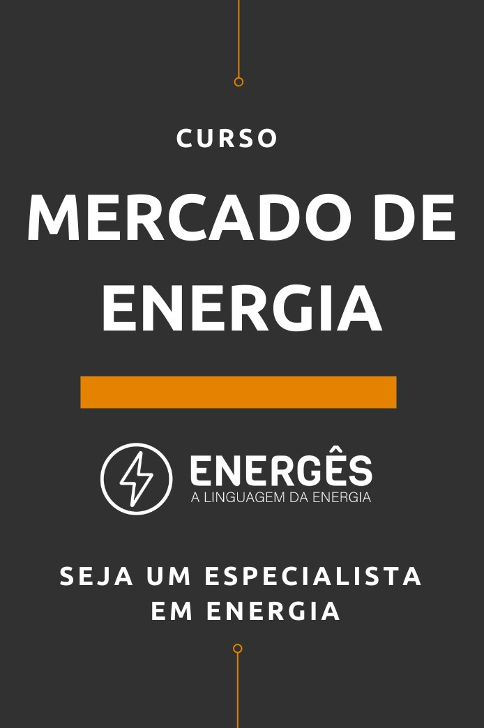 logo mercadolivre - Mercado de Energia