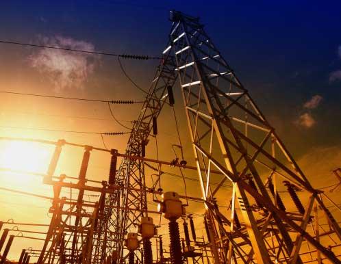 modulo1 - Mercado de Energia