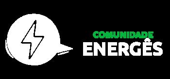 ENE 2 350x163 - COMUNIDADE ENERGÊS