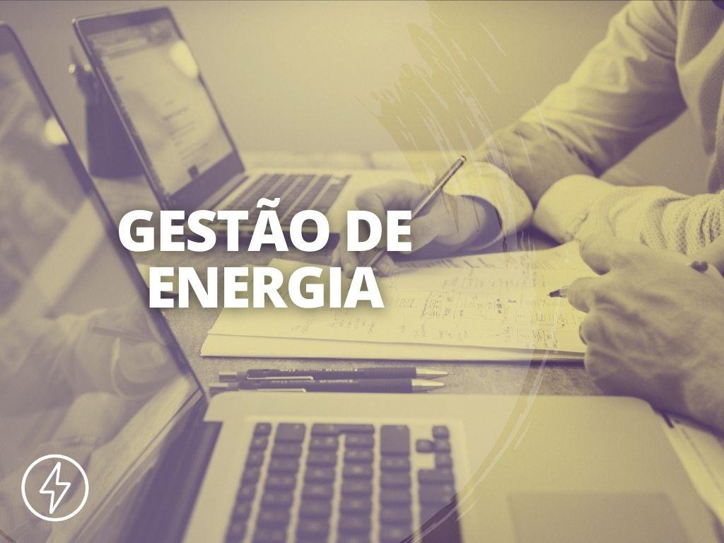 CAPA BLOG 2ª TEMPORADA ENERGÊS 3 - DESCUBRA A IMPORTÂNCIA DA GESTÃO DE ENERGIA