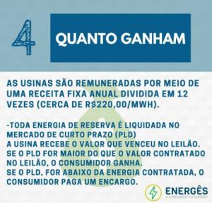 quanto ganham 300x288 - 5 PASSOS PARA SABER TUDO SOBRE ENERGIA DE RESERVA