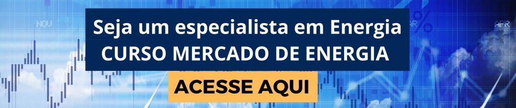 CURSO MERCADO DE ENERGIA 1024x215 - TUDO SOBRE REAJUSTES E REVISÕES TARIFÁRIAS DE ENERGIA