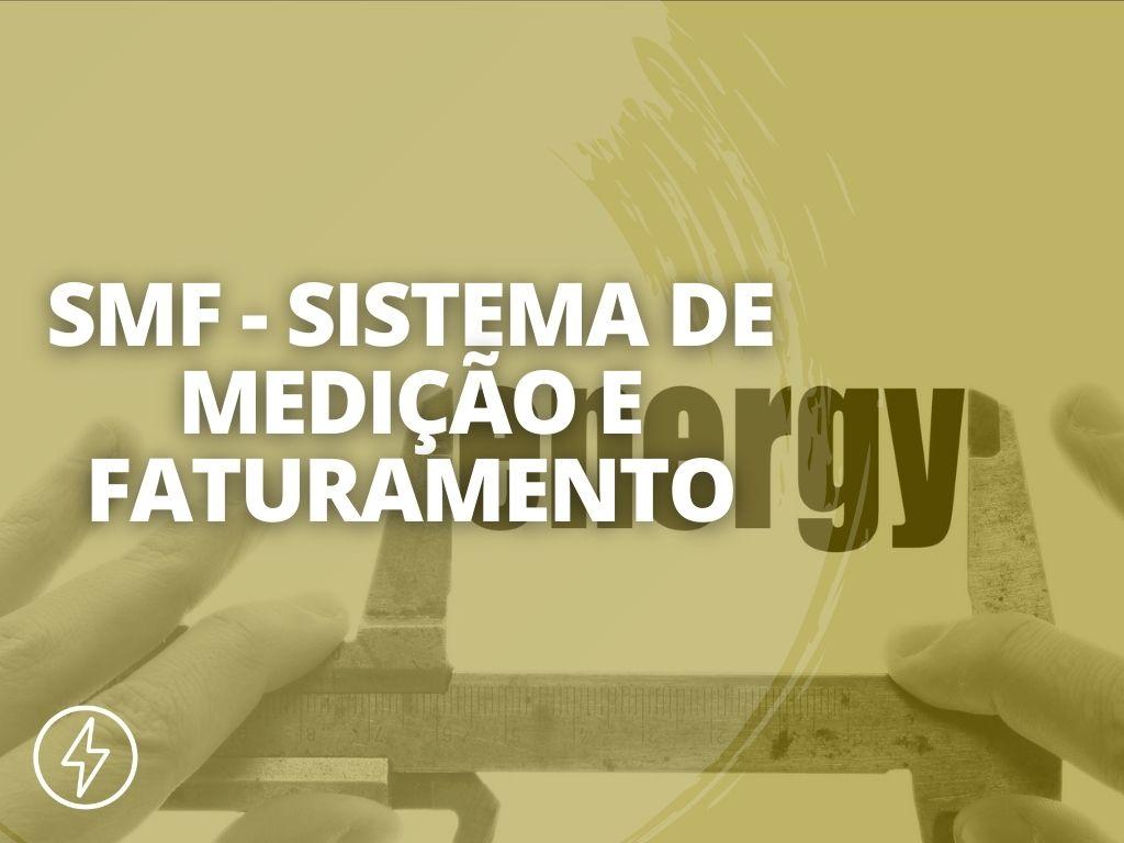 SMF energia