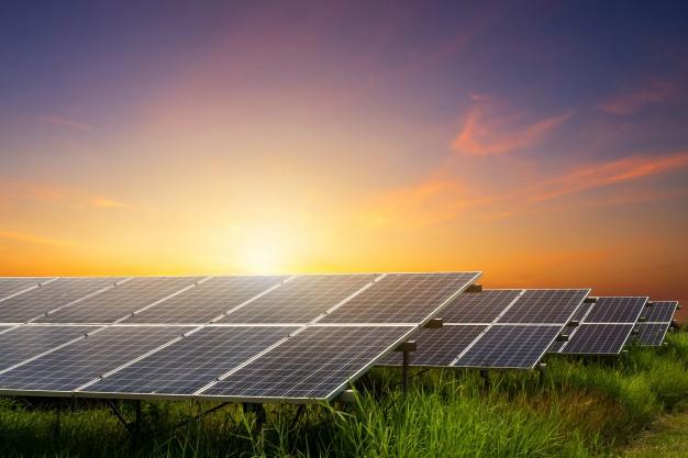 energia solar - DESCUBRA OS MELHORES LUGARES PARA ENERGIA SOLAR NO BRASIL