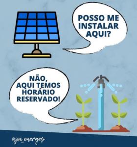 horário reservado fotovoltaico 280x300 - TUDO SOBRE ENERGIA SOLAR NO HORÁRIO RESERVADO