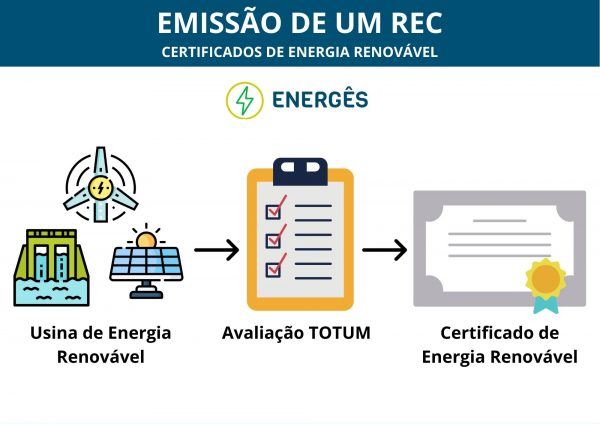 2 p09sr10rbcoyfmkbrqxp708ji7l5drd0vpsxeo33ww - COMO FUNCIONAM OS RECs - CERTIFICADOS DE ENERGIA RENOVÁVEL
