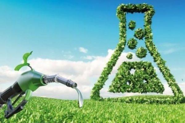 Biodiesel fontes de energia oqazf135bzyk7n8dnd46l49u3zhfin8dekgzonwqlc - DESMISTIFICANDO AS FONTES DE ENERGIA