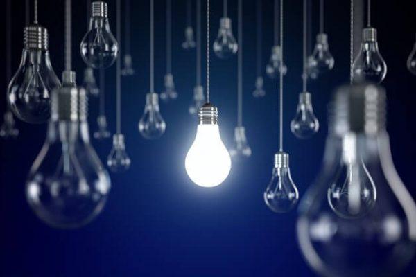Eletricidade fontes de energia oqazfbfdf6cprctcyzl2ujnwn82gvbdf3znbypheow - DESMISTIFICANDO AS FONTES DE ENERGIA