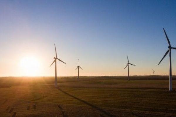 Energia eólica fontes de energia oqaygyfrl7bdciq5m4w1p7taw5ffhmynpx4cekfi5c - DESMISTIFICANDO AS FONTES DE ENERGIA