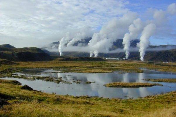 Energia geotérmica fontes de energia oqazfe8vzogkq6p9iisyk0yafdokieom4dlsejd868 - DESMISTIFICANDO AS FONTES DE ENERGIA
