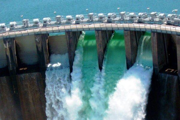 Energia hidráulica fontes de energia oqaycszfejms2ir8uuad6rj0fvw2hrhc5de53kl3mo - DESMISTIFICANDO AS FONTES DE ENERGIA