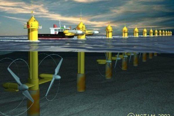 Energia maremotriz fontes de energia oqazdzhlqmj3b8qzqwv3tdreckmqyr33xedkhlghi8 - DESMISTIFICANDO AS FONTES DE ENERGIA