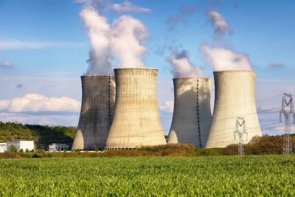 Energia nuclear fontes de energia oqazfh2ek6kfp0l6220u9i8o7jao5hzt4rk8ud91nk - DESMISTIFICANDO AS FONTES DE ENERGIA
