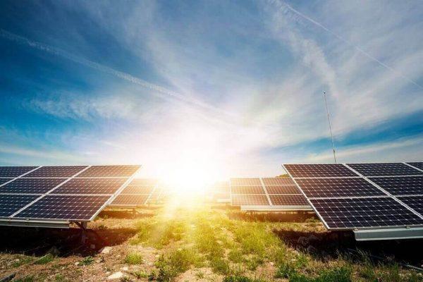 Energia solar fontes de energia oqayghio66o7jjeqcxkrgc3077qtn33hnldlrl4l9c - DESMISTIFICANDO AS FONTES DE ENERGIA