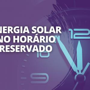 Energia solar no horário reservado p65jm8rs7941dz3ppef6gnz7lojx4cq3u21u7trv08 - Home