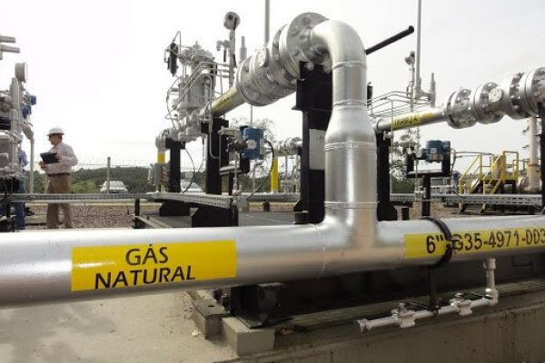 Gás Natural fontes de energia oqay668f6mjy5ke1kz34lfrxk0ku6n5ikjot7af3j4 - DESMISTIFICANDO AS FONTES DE ENERGIA