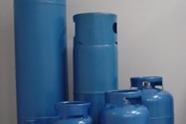 gás liquefeito fontes de energia oqazfol42uuq9wa8u59utgccym9lv2tntss4okxw9s - DESMISTIFICANDO AS FONTES DE ENERGIA
