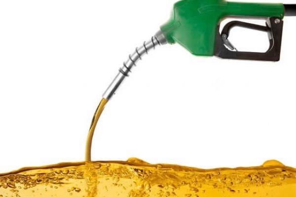 gasolina fontes de energia oqazfu857v2g7k21x7pm8ex4ixht59g1ukp1k8pj8g - DESMISTIFICANDO AS FONTES DE ENERGIA